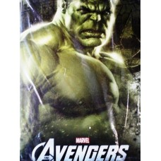 Hulk 1/10 Art Scale - Iron Studios