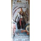 Assassins Creed: Connor - McFarlane toys