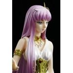 Saori Athena - MegaHouse