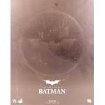 Batman - Dark Knight DX 02 Edição Limitada