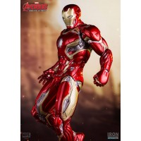 Age of Ultron - Iron Man Mark XLV - Art Scale 1/10
