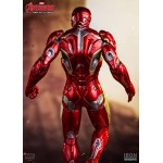 Age of Ultron - Iron Man Mark XLV - Art Scale 1/10