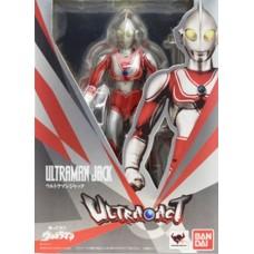 Ultraman Jack - Ultra-Act