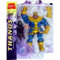 Thanos - Marvel Select