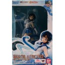 Sailor Mercurio Ami - Figuarts Zero