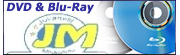 DVD & Blue Ray