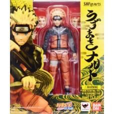 Naruto - S.H.Figuarts