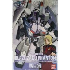 Blaze Zaku Phantom - ZGMF 1001/M