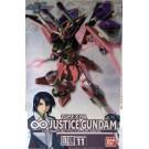 Infinite Justice Gundam - ZGMF -X19A