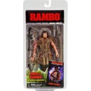 Rambo First Blood series 2 - Neca