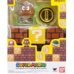 Super Mario Bros - Play Set A