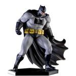 Batman Arkham Knight Dark Knight Art Scale 1/10