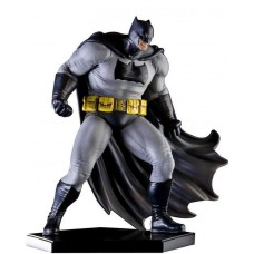 Batman Arkham Knight Dark Knight Art Scale 1/10