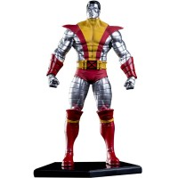 Marvel Comics - Colossus 1/10 Art Scale