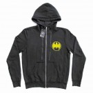 Moleton Batman Gotham City DC Comics