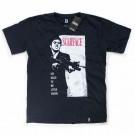Camiseta Camiseta Scarface