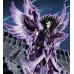 Hades OCE Cloth Myth Bandai
