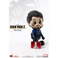 Cosbaby - Tony Stark