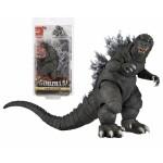 Godzilla 2001 NECA Original