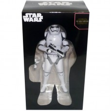 Star Wars 1/10 First Order Stormtrooper