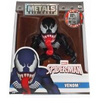 Venom Metal Diecast