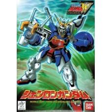 Gundam Wing Shenlong Gundam Original Bandai
