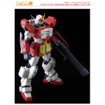 Gundam Wing Heavyarms 1/144 Original Bandai