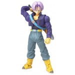 Trunks - Hybrid Action Dragon Ball Z