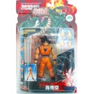 Goku - Hybrid Action Dragon Ball Z