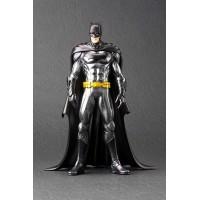 Batman  - ARTFX - Kotobukiya