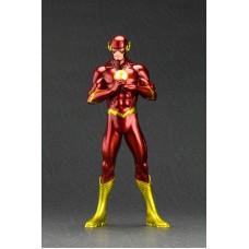 Flash NEW52 - ARTFX