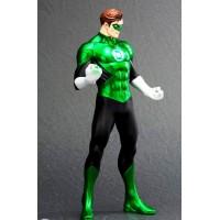 Lanterna Verde - ARTFX