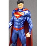 Superman  - ARTFX