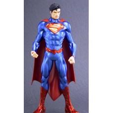 Superman  - ARTFX