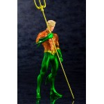 Aquaman NEW52   - ARTFX