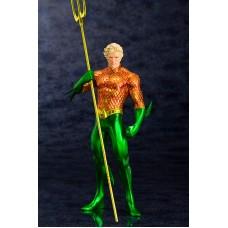 Aquaman NEW52   - ARTFX