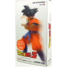 Son Goku - Medicom Toy