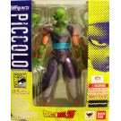 Piccolo - SDCC 2013 Exclusive