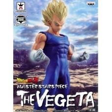 Vegeta SSJ2 - Master Stars Piece