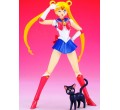 Serena -  Sailor Moon