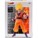 SSJ Goku - Banpresto Quality DX