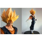 Vegeto SSJ  - Banpresto Quality DX