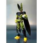 Perfect Cell - S.H.Figuarts
