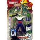 Piccolo Hybrid Action - Bandai