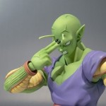 Piccolo - S.H.Figuarts Dragon Ball