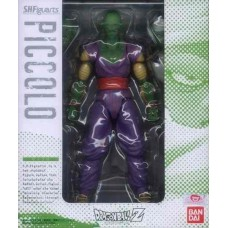 Piccolo - S.H.Figuarts Dragon Ball