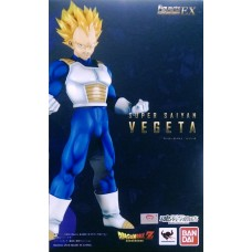 Vegeta - Dimension Of Dragon