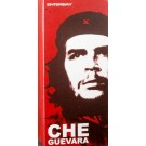 Che Guevara - Enterbay Real Masterpiece