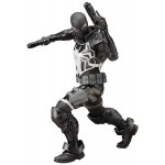 Agent Venom - Marvel Now