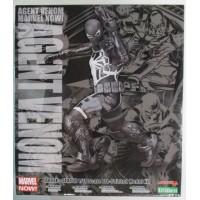 Agent Venom - Marvel Now
